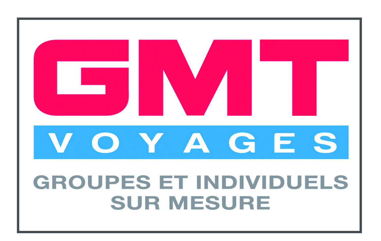 GMT.VOYAGES