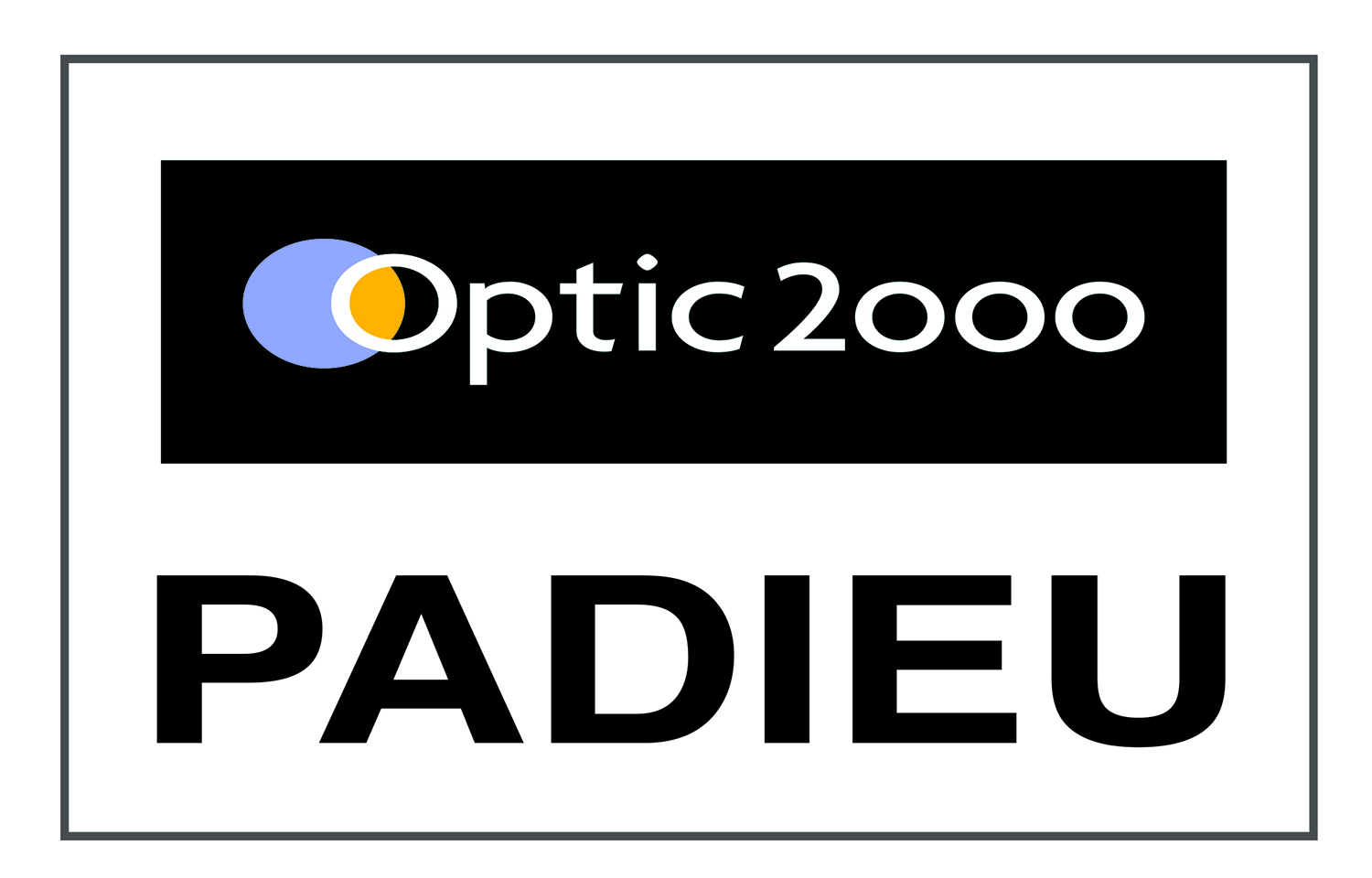 OPTIC.2000.PADIEU