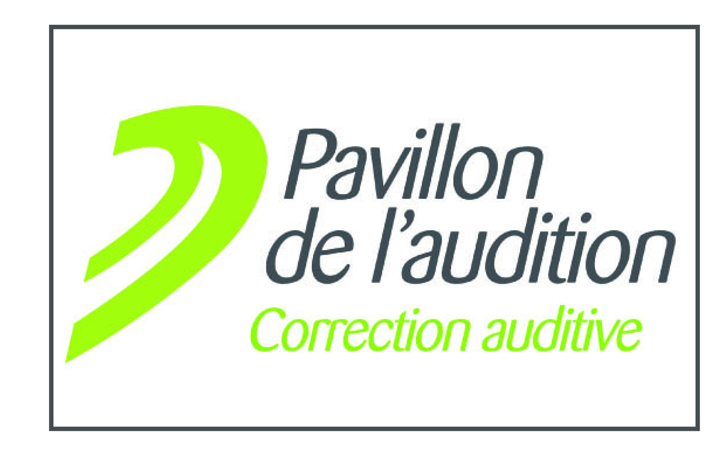 PAVILLON.AUDITION