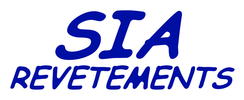 SIA.REVETEMENT.Logo