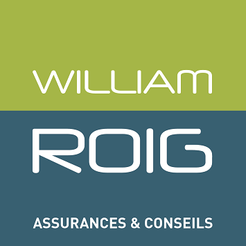 William.ROIG